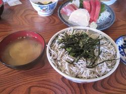 kimura1_R.jpg