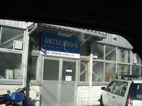 mitsubishi2_R.JPG