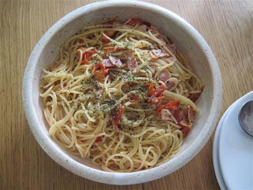 tomato_pasta_R.jpg