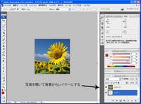 washi_no1.jpg