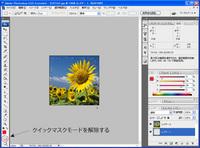 wasshi_no5.jpg